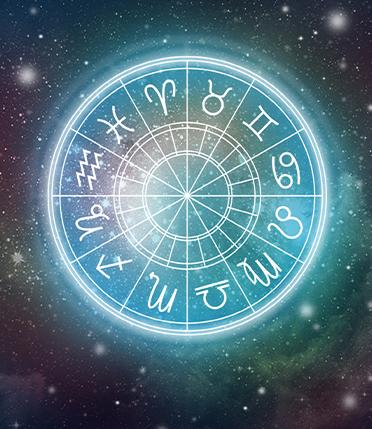 11. Astrology