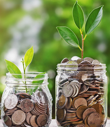 24. Investment Opportunities