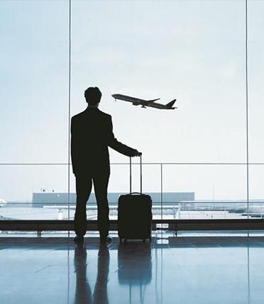 4. Migration / Business setup services
